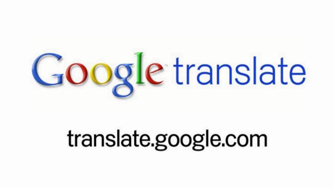 vertalen engels