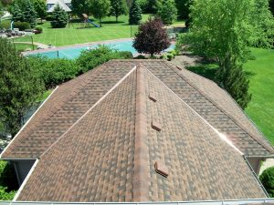 Perkins Roofing