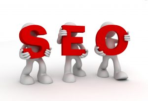 Learn More Information About Evergreen SEO Strategies