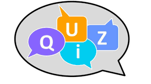 Online trivia quizzes