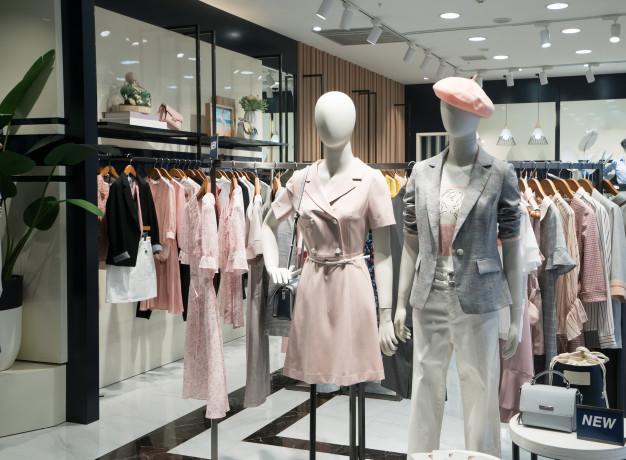 DBZ Shop